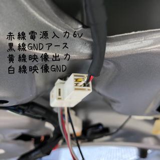 F4C31C7C-7B8F-4601-A98A-69CDFA15689C.jpg